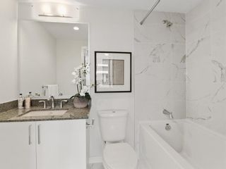 Photo 15: 26 E 1ST AVENUE in Vancouver: Mount Pleasant VE Townhouse for sale (Vancouver East)  : MLS®# R2523111