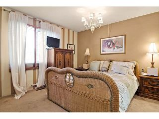 Photo 9: 11611 WARESLEY Street in Maple Ridge: Southwest Maple Ridge House for sale : MLS®# V1127993