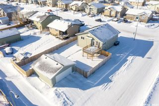 Photo 4: 7 6th Avenue South in Langham: Residential for sale : MLS®# SK841557