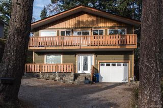Photo 3: 450 Atkins Ave in VICTORIA: La Atkins House for sale (Langford)  : MLS®# 773671