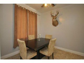 Photo 11: 320 Berry Street in WINNIPEG: St James Residential for sale (West Winnipeg)  : MLS®# 1217699