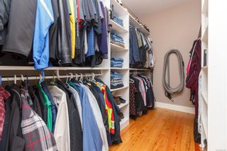 Photo 13: 1148 Osprey Dr in : Du East Duncan House for sale (Duncan)  : MLS®# 863367