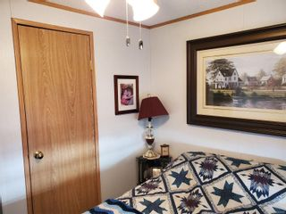 Photo 13: 30 541 Jim Cram Dr in : Du Ladysmith Manufactured Home for sale (Duncan)  : MLS®# 862967