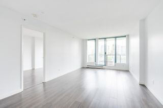 """Photo 9: 208 838 AGNES Street in New Westminster: Downtown NW Condo for sale in """"Westminster Towers"""" : MLS®# R2616650"""