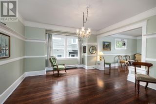 Photo 11: 2115 Chambers St in Victoria: House for sale : MLS®# 886401