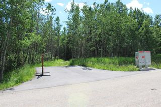 Photo 1: 25255 Bearspaw Place in Rural Rocky View County: Rural Rocky View MD Land for sale : MLS®# A1013795