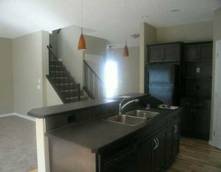 Main Photo:  in CALGARY: Springbank Hill Residential Detached Single Family for sale (Calgary)  : MLS®# C3223722