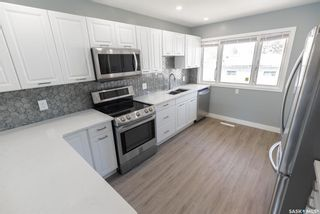 Photo 8: 1048 Campbell Street in Regina: Mount Royal RG Residential for sale : MLS®# SK851773