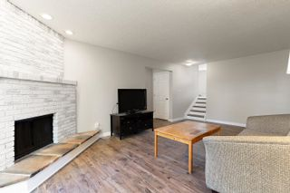 Photo 20: 55 Discovery Avenue: Cardiff House for sale : MLS®# E4261648