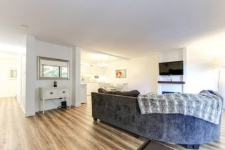 """Photo 6: 9899 MILLBROOK Lane in Burnaby: Cariboo Townhouse for sale in """"VILLAGE DEL PONTE"""" (Burnaby North)  : MLS®# R2372702"""