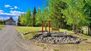 Photo 13: 12984 BRAESIDE Road in Vanderhoof: Vanderhoof - Rural House for sale (Vanderhoof And Area (Zone 56))  : MLS®# R2467744