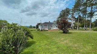 Photo 23: 4089 Highway 201 in Carleton Corner: 400-Annapolis County Residential for sale (Annapolis Valley)  : MLS®# 202117338