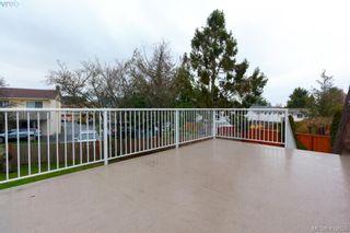 Photo 35: 1813 Rossiter Pl in VICTORIA: SE Lambrick Park House for sale (Saanich East)  : MLS®# 830624