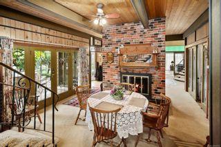 Photo 10: 3580 Cedar Hill Rd in : SE Cedar Hill House for sale (Saanich East)  : MLS®# 884093