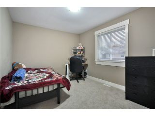 """Photo 7: 23390 GRIFFEN Road in Maple Ridge: Cottonwood MR House for sale in """"VILLAGE AT KANAKA"""" : MLS®# V866766"""