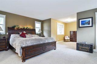 Photo 16: 12433 MCNUTT Road in Maple Ridge: Northeast House for sale : MLS®# R2547502