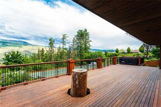 Photo 35: 11231 Okanagan Centre East Road, in Lake Country: House for sale : MLS®# 10233505