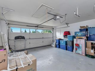 Photo 30: 3701 N Arbutus Dr in COBBLE HILL: ML Cobble Hill House for sale (Malahat & Area)  : MLS®# 841306