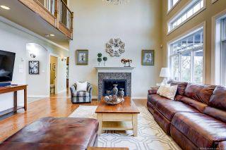 Photo 3: 16505 26 Avenue in Surrey: Grandview Surrey House for sale (South Surrey White Rock)  : MLS®# R2535652