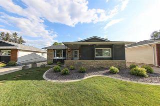 Photo 2: 31 Menno Bay in Winnipeg: Valley Gardens Residential for sale (3E)  : MLS®# 202116366
