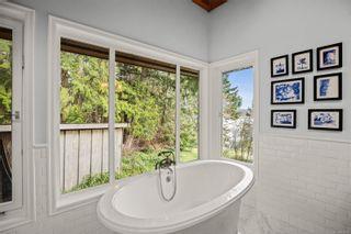 Photo 25: 130 Bittancourt Rd in : GI Salt Spring House for sale (Gulf Islands)  : MLS®# 868920