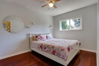 Photo 22: 2259 MADRONA Place in Surrey: King George Corridor House for sale (South Surrey White Rock)  : MLS®# R2599476