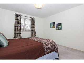 Photo 12: 318 20 DOVER Point SE in CALGARY: Dover Glen Condo for sale (Calgary)  : MLS®# C3570798