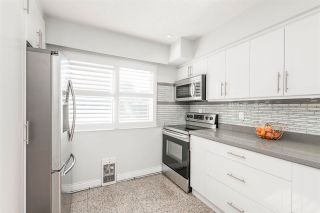 """Photo 14: 32 11751 KING Road in Richmond: Ironwood Townhouse for sale in """"Kingswood Downes"""" : MLS®# R2591647"""