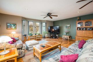 Photo 11: 9044 123A Street in Surrey: Cedar Hills House for sale (North Surrey)  : MLS®# R2576224