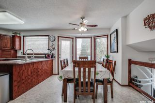 Photo 11: 1814 Kenderdine Road in Saskatoon: Erindale Residential for sale : MLS®# SK851843