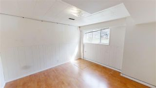 Photo 3: 531 E 18 Avenue in : Fraser VE House for sale (Vancouver East)  : MLS®# R2454047