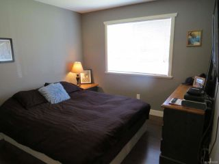 Photo 11: 928 ERICKSON ROAD in CAMPBELL RIVER: CR Willow Point House for sale (Campbell River)  : MLS®# 736098