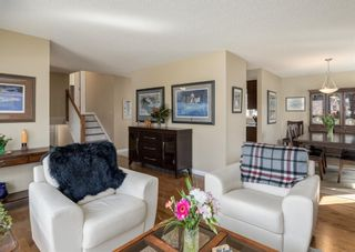 Photo 16: 2415 Paliswood Road SW in Calgary: Palliser Detached for sale : MLS®# A1095024