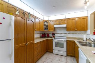 """Photo 7: 317 11605 227 Street in Maple Ridge: East Central Condo for sale in """"The Hillcrest"""" : MLS®# R2524705"""