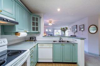 Photo 8: 101 1083 Tillicum Rd in : Es Kinsmen Park Condo for sale (Esquimalt)  : MLS®# 854172
