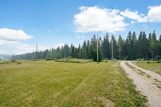 Photo 45: 6124 Township Road 314: Rural Mountain View County Detached for sale : MLS®# A1102303