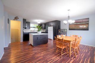 Photo 2: 514 6th Street NE in Portage la Prairie: House for sale : MLS®# 202114071