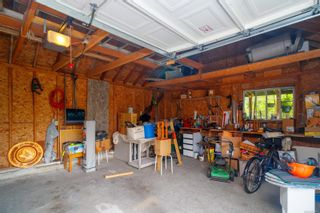 Photo 24: 41 Poplar St in : Du Lake Cowichan House for sale (Duncan)  : MLS®# 873800
