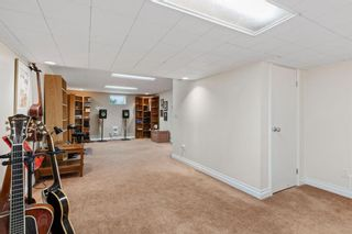 Photo 31: 221 Dalcastle Close NW in Calgary: Dalhousie Detached for sale : MLS®# A1148966
