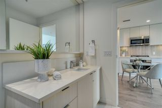 """Photo 15: 1906 5051 IMPERIAL Street in Burnaby: Metrotown Condo for sale in """"Imperial"""" (Burnaby South)  : MLS®# R2592234"""