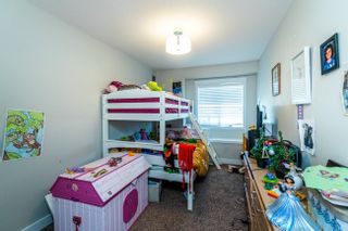 Photo 23: 107 467 TABOR Boulevard in Prince George: Heritage Townhouse for sale (PG City West (Zone 71))  : MLS®# R2602576
