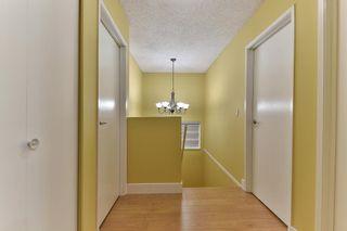 Photo 16: 6936 134 STREET in Surrey: West Newton 1/2 Duplex for sale : MLS®# R2151866