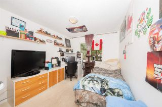 Photo 15: 14963 98 Avenue in Surrey: Guildford House for sale (North Surrey)  : MLS®# R2502958