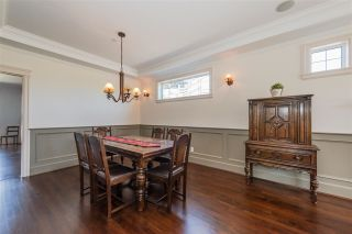 Photo 7: 4769 ELM STREET in Vancouver: MacKenzie Heights House for sale (Vancouver West)  : MLS®# R2290880