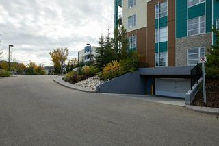 Photo 28: 102 2588 ANDERSON Way in Edmonton: Zone 56 Condo for sale : MLS®# E4236950
