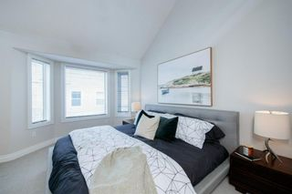 Photo 18: 9 1720 11 Street SW in Calgary: Lower Mount Royal Row/Townhouse for sale : MLS®# A1140590