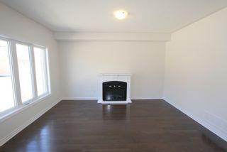 Photo 5: 14 Jardine Street in Brock: Beaverton House (2-Storey) for lease : MLS®# N4786796