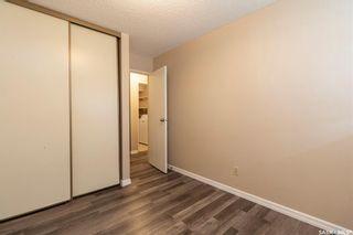 Photo 17: 416 510 Prairie Avenue in Saskatoon: Forest Grove Residential for sale : MLS®# SK871262
