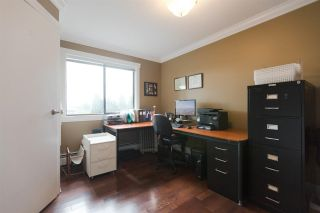 Photo 15: 336 W 27TH Street in North Vancouver: Upper Lonsdale House for sale : MLS®# R2267811