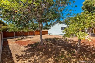 Photo 23: SPRING VALLEY House for sale : 3 bedrooms : 1015 Maria Avenue